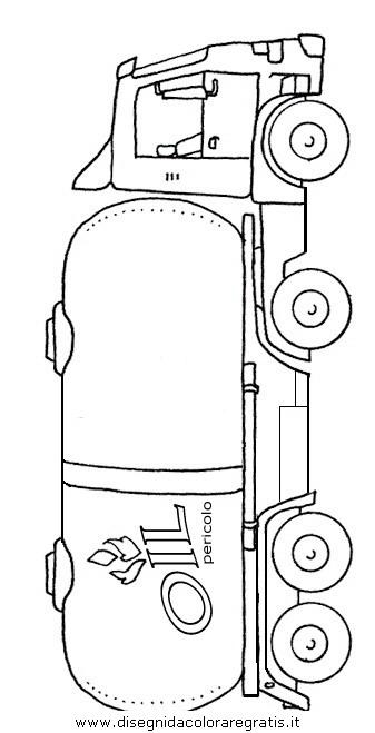 mezzi_trasporto/camion/camion_pulmann_04.JPG