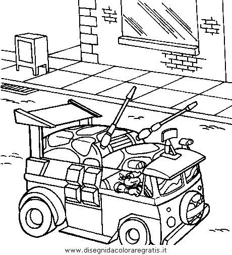mezzi_trasporto/camion/camion_pulmann_07.JPG
