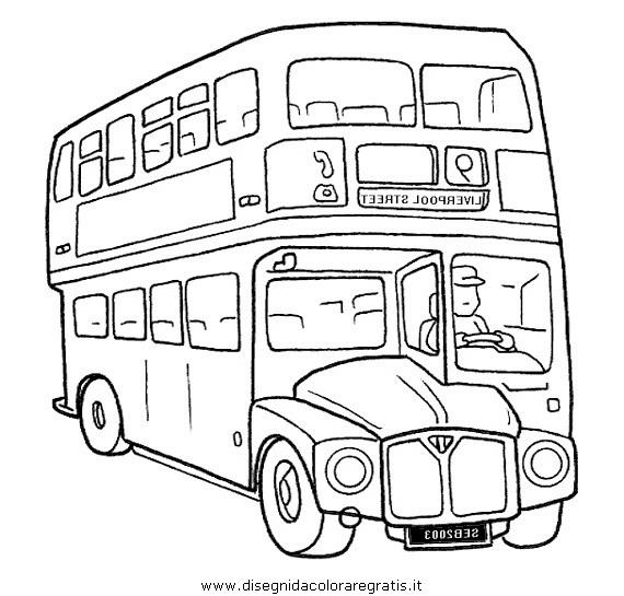mezzi_trasporto/camion/camion_pulmann_11.JPG