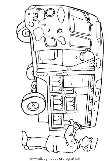 mezzi_trasporto/camion/camion_pulmann_12.JPG