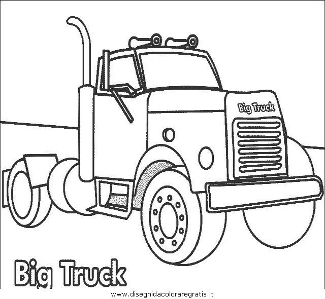 mezzi_trasporto/camion/camion_pulmann_14.JPG