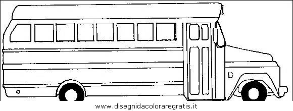 mezzi_trasporto/camion/camion_pulmann_19.JPG