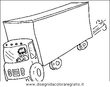 mezzi_trasporto/camion/camion_pulmann_20.JPG
