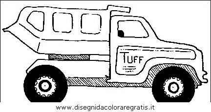 mezzi_trasporto/camion/camion_pulmann_21.JPG