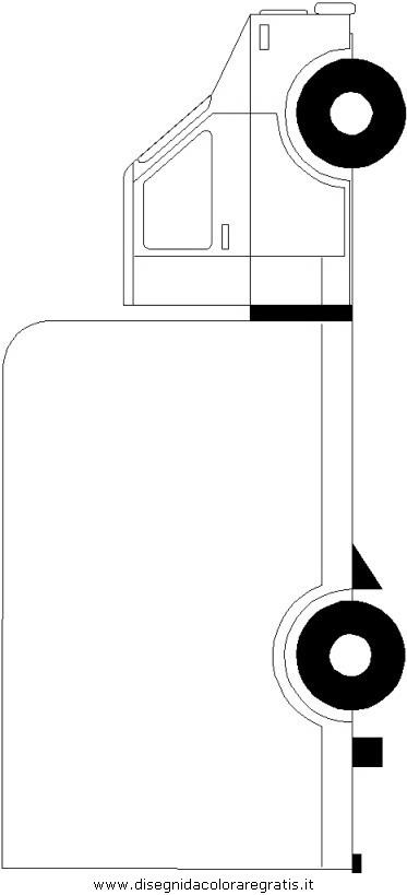 mezzi_trasporto/camion/camion_pulmann_24.JPG