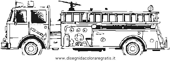 mezzi_trasporto/camion/camion_pulmann_25.JPG