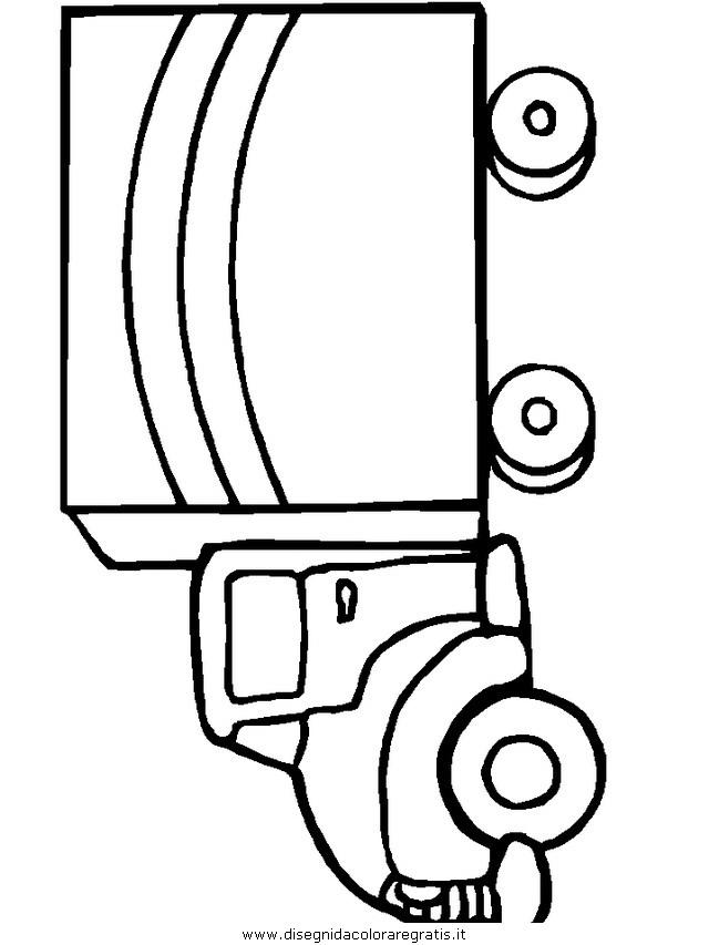 mezzi_trasporto/camion/camion_pulmann_28.JPG