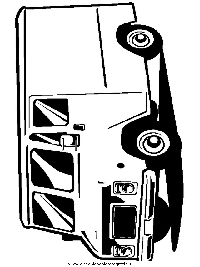 mezzi_trasporto/camion/camion_pulmann_32.JPG