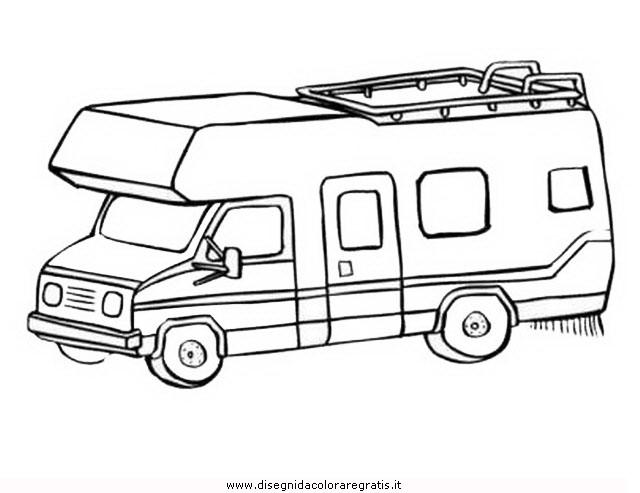 mezzi_trasporto/camion/camper.JPG