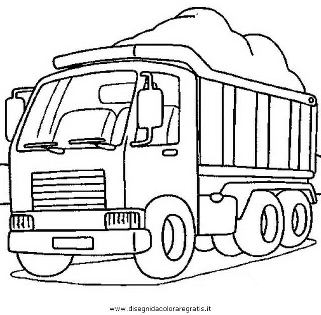 mezzi_trasporto/camion/dumper-2.JPG