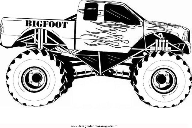 mezzi_trasporto/camion/monstertruck_01.JPG