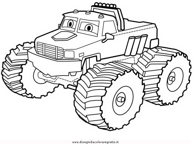 mezzi_trasporto/camion/monstertruck_03.JPG