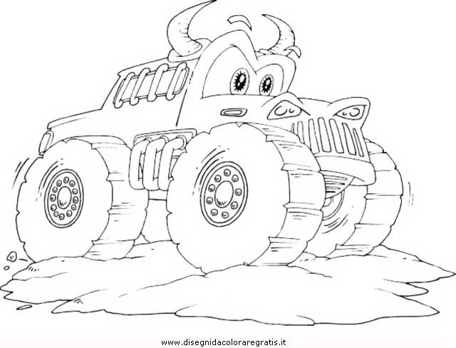 mezzi_trasporto/camion/monstertruck_04.JPG