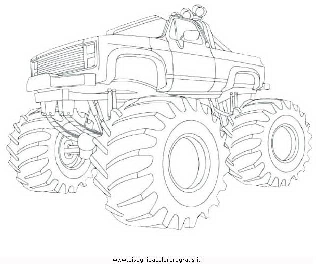 mezzi_trasporto/camion/monstertruck_09.JPG