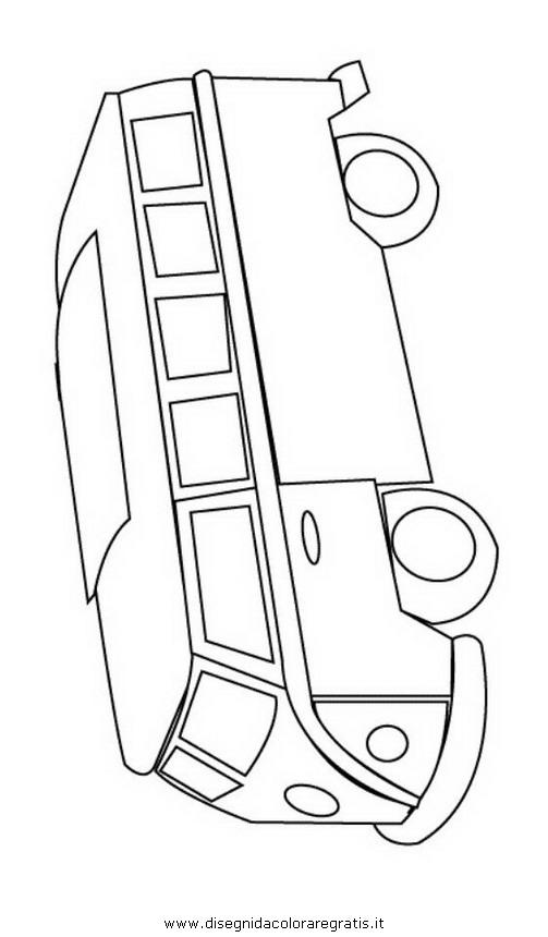 mezzi_trasporto/camion/pulmino_furgone.JPG