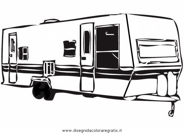 mezzi_trasporto/camion/roulotte_1.JPG