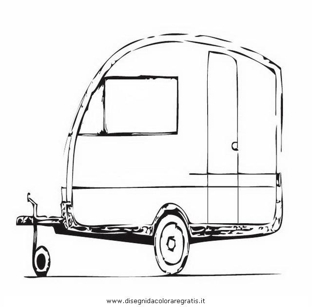 mezzi_trasporto/camion/roulotte_2.JPG