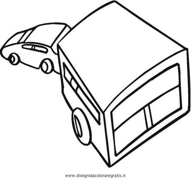 mezzi_trasporto/camion/roulotte_3.JPG