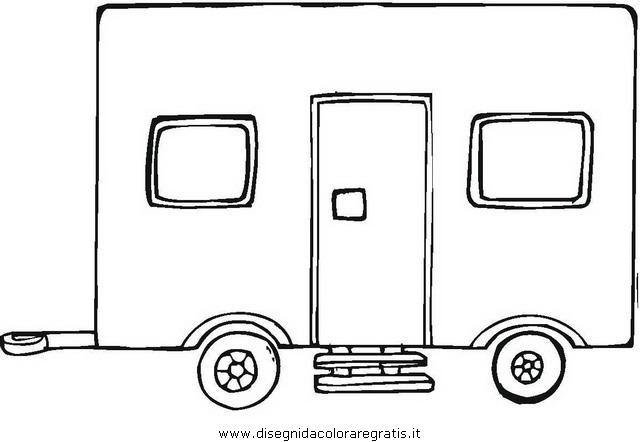 mezzi_trasporto/camion/roulotte_4.JPG