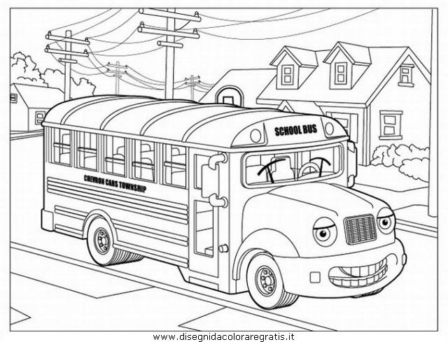 mezzi_trasporto/camion/scuolabus.JPG
