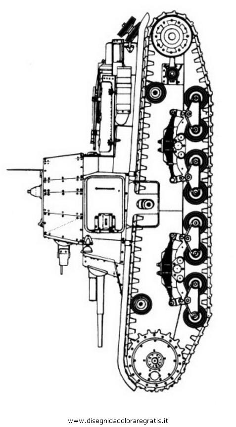 mezzi_trasporto/carri_armati/carri_armati_carro_armato_01.JPG