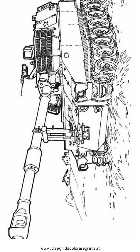 mezzi_trasporto/carri_armati/carri_armati_carro_armato_02.JPG