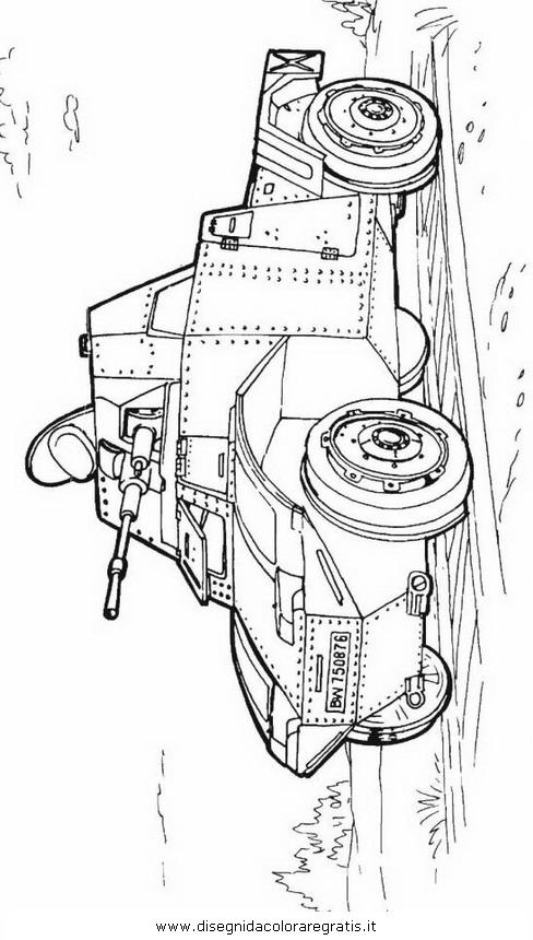 mezzi_trasporto/carri_armati/carri_armati_carro_armato_03.JPG