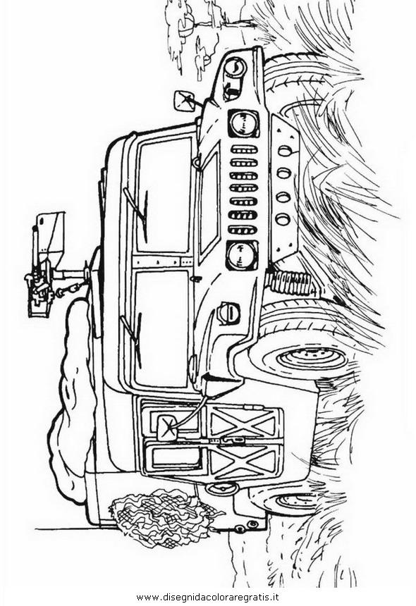mezzi_trasporto/carri_armati/carri_armati_carro_armato_06.JPG