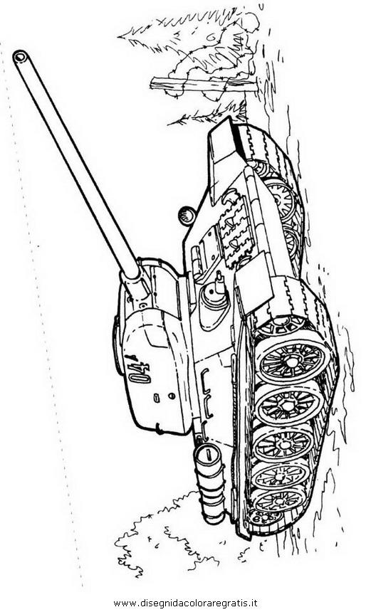 mezzi_trasporto/carri_armati/carri_armati_carro_armato_10.JPG