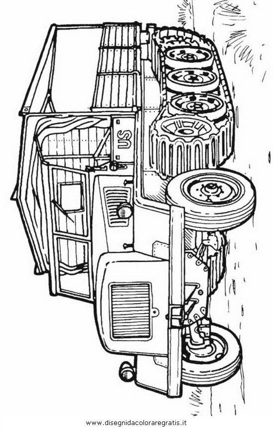 mezzi_trasporto/carri_armati/carri_armati_carro_armato_11.JPG