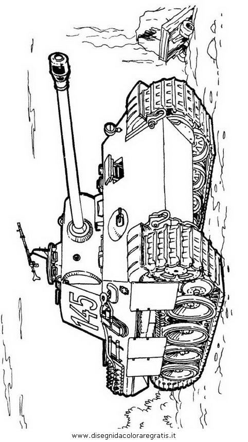 mezzi_trasporto/carri_armati/carri_armati_carro_armato_12.JPG