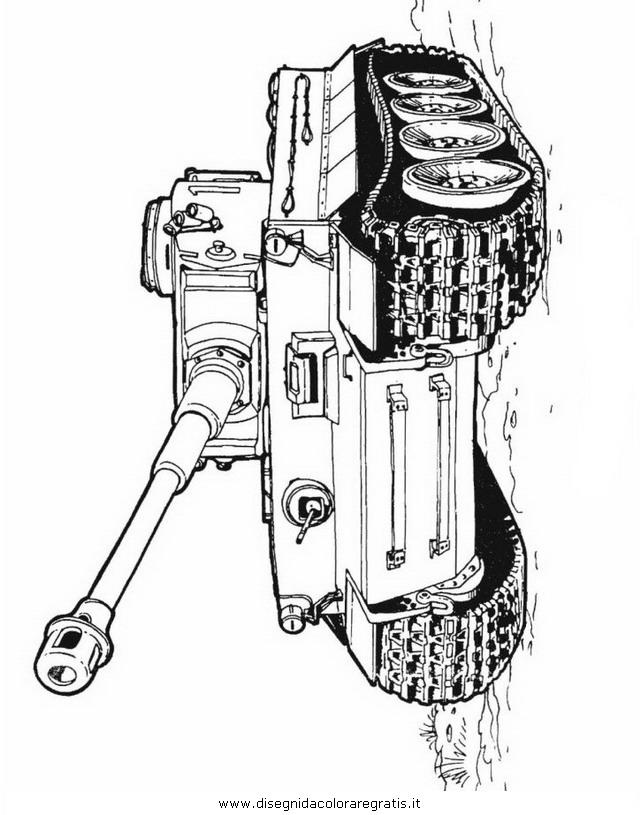 mezzi_trasporto/carri_armati/carri_armati_carro_armato_13.JPG