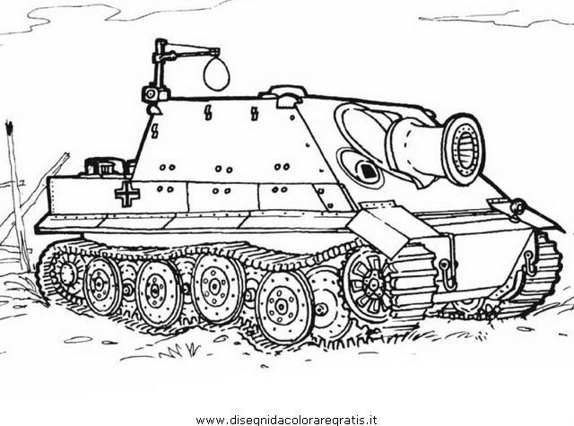 mezzi_trasporto/carri_armati/carri_armati_carro_armato_14.JPG