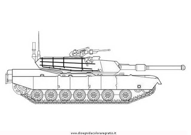 mezzi_trasporto/carri_armati/carro_armato_15.JPG