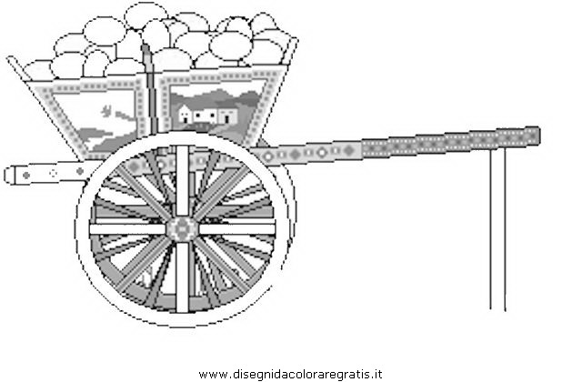 mezzi_trasporto/carrozze/carretto_siciliano.JPG