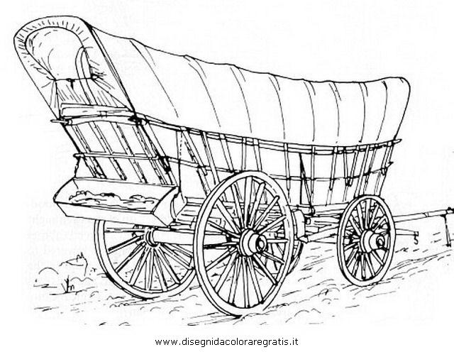 mezzi_trasporto/carrozze/carrozza_10.JPG