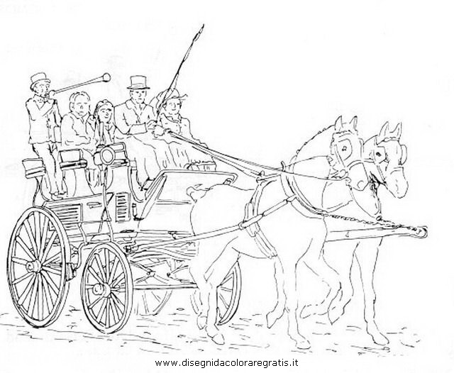 mezzi_trasporto/carrozze/carrozza_12.JPG