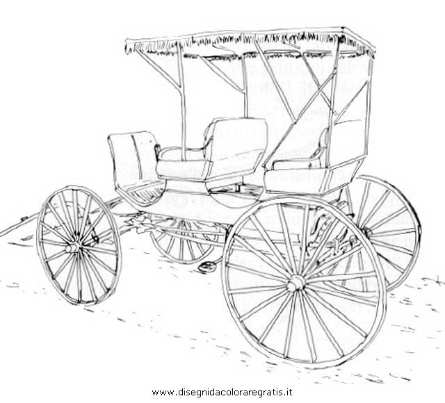 mezzi_trasporto/carrozze/carrozza_14.JPG