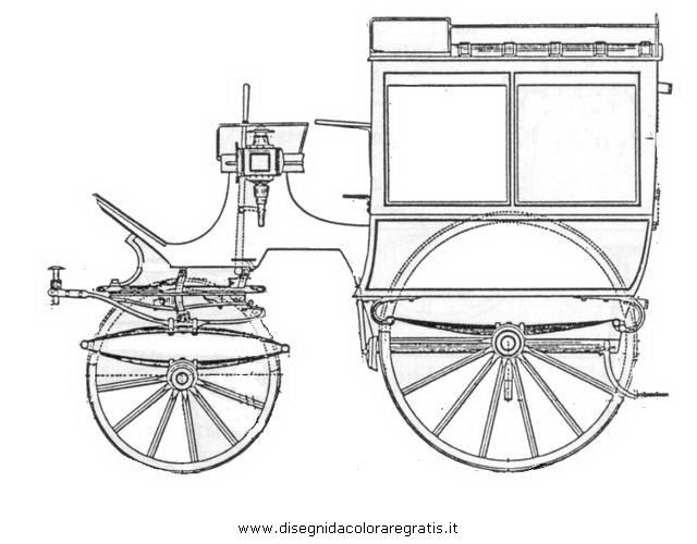 mezzi_trasporto/carrozze/carrozza_16.JPG