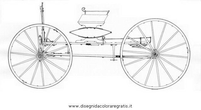 mezzi_trasporto/carrozze/carrozza_19.JPG