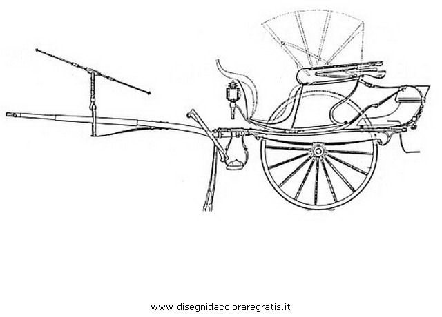 mezzi_trasporto/carrozze/carrozza_20.JPG
