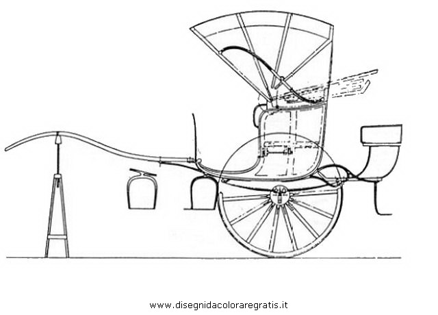 mezzi_trasporto/carrozze/carrozza_21.JPG