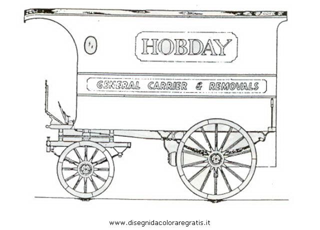 mezzi_trasporto/carrozze/carrozza_22.jpg