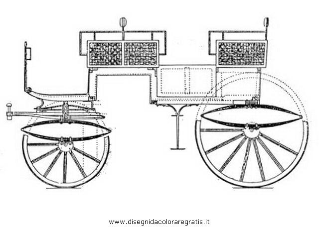 mezzi_trasporto/carrozze/carrozza_23.JPG