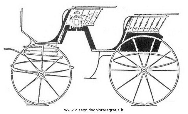 mezzi_trasporto/carrozze/carrozza_25.JPG