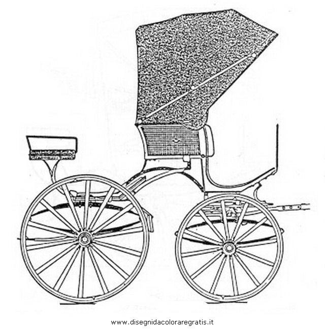 mezzi_trasporto/carrozze/carrozza_26.JPG