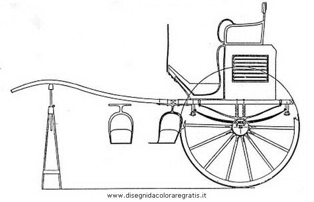 mezzi_trasporto/carrozze/carrozza_27.JPG