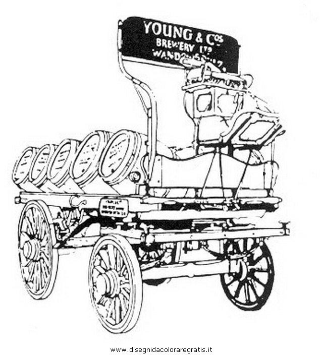 mezzi_trasporto/carrozze/carrozza_28.JPG