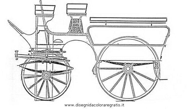 mezzi_trasporto/carrozze/carrozza_29.JPG