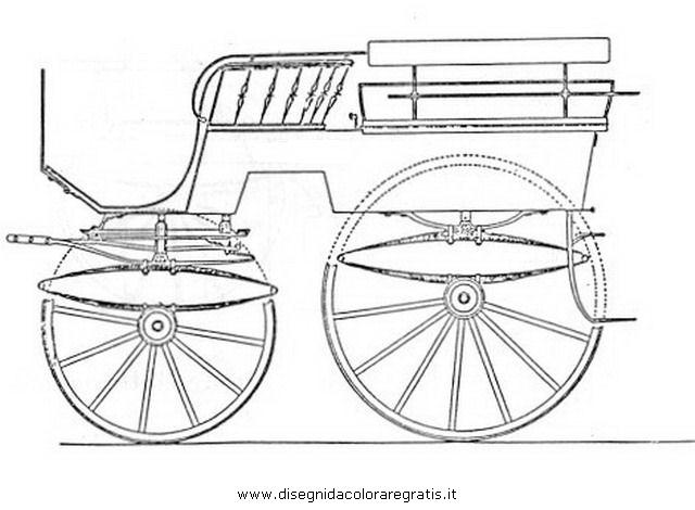 mezzi_trasporto/carrozze/carrozza_30.JPG